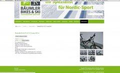bikes6.jpg